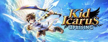 Kid-icarus-uprising-3ds 7bfq