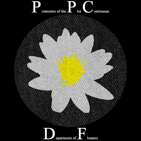 File:PPC Df flash patch.jpg
