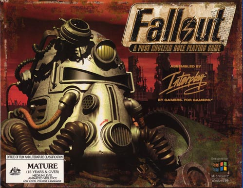File:FalloutBoxart.jpg