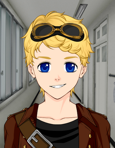 File:Fourth Aviator (Anime).png