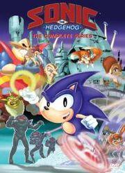 Soniccompleteseries 179