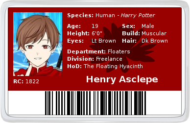 File:H Asclepe-ID-front.png