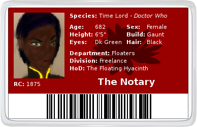 File:Notary-ID-front.png