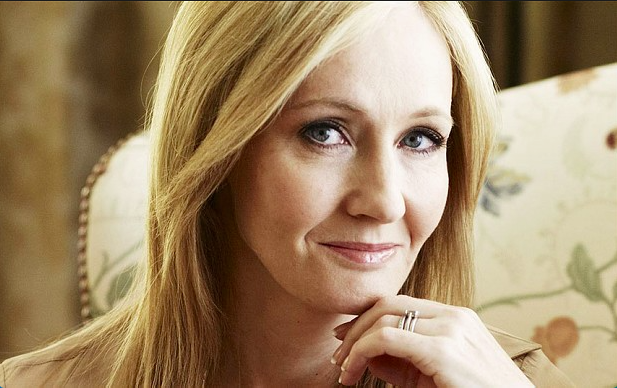 File:JKRowling.png