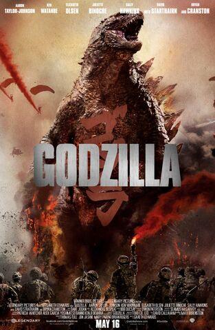 File:Godzilla2014Poster.jpg