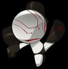 Proto-Boy