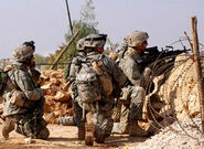 Us-army-paratroopers-in-iraq