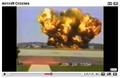 Thumbnail for version as of 20:09, September 11, 2011