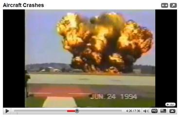 File:Screen shot 2011-09-11 at 21.07.39.png