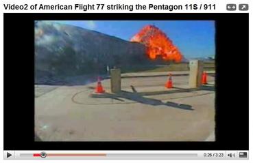 File:Screen shot 2011-09-11 at 21.07.47.png