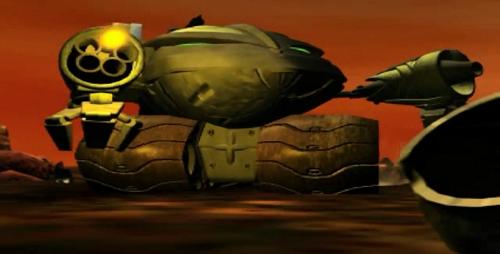 File:Jaeger cutscene.png