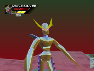 File:Quicksilver.png