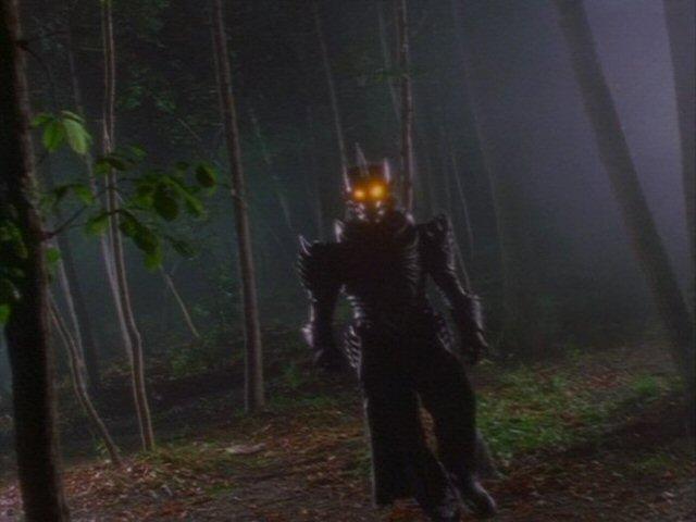 File:Prwf-curseofthewolf--04.jpg