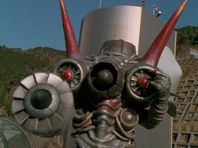 File:Turbine Org.jpg