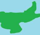Zamora Island