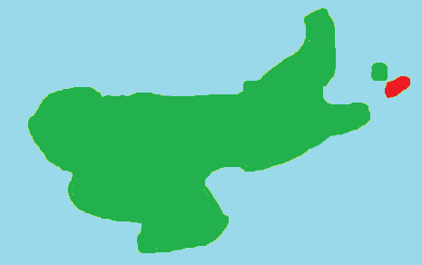File:Zamora Island.png