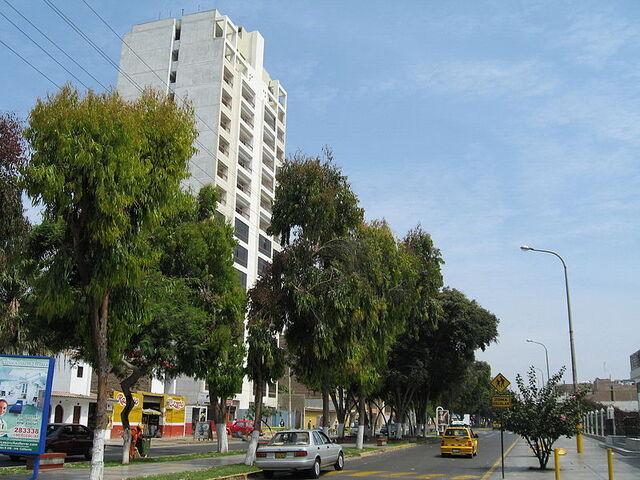 File:Villa Mateo.jpg