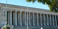 Universidad de San Luis