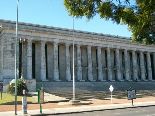 File:Universidad de San Serena.jpg