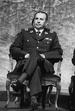 Alfredo Salva