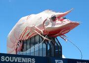 The-big-prawn-1989