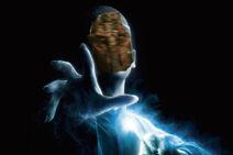 Voldemort edited-1