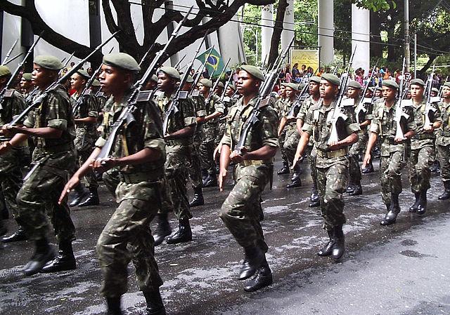 File:Army soldiers.jpg