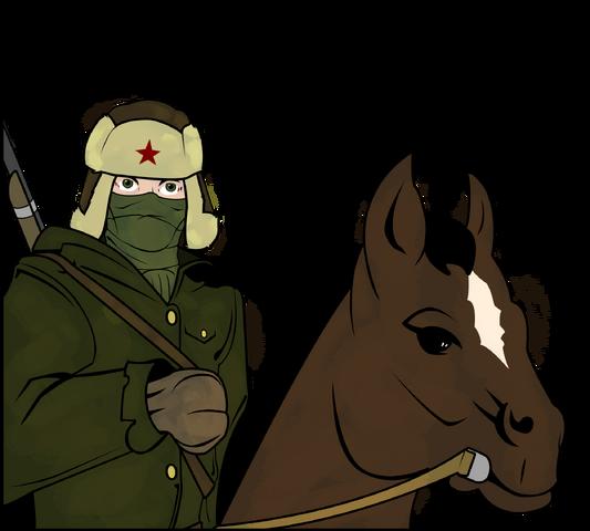 File:Novogordian Cavalry.png