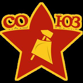 Neo Bolshevik