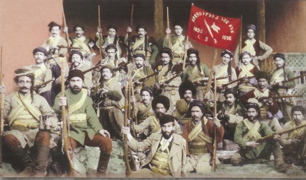 File:Armenian Fedayees 1890-1896.jpg