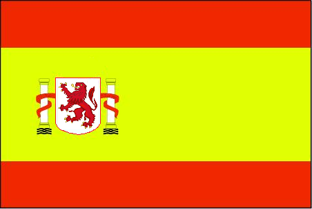 File:Bandera espanola.png