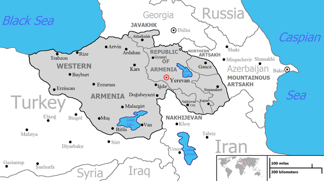 File:640px-United Armenia .png
