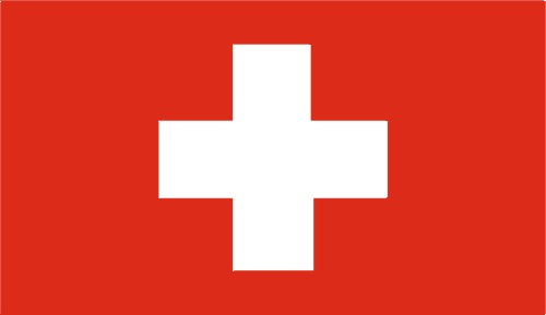 File:Swissflag.png