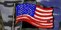Thumbnail for version as of 18:53, September 3, 2012