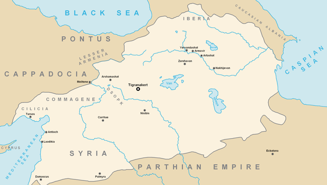 File:640px-Armenian Empire.png
