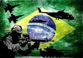 File:Brazilflagawesome.jpeg