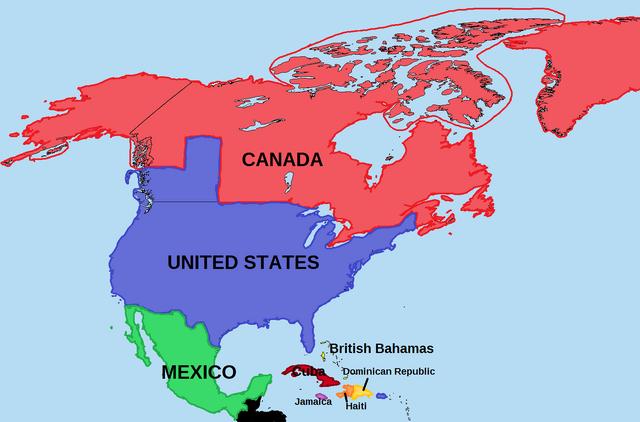 File:Precipice North America 1980.png