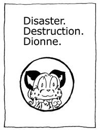 369-dionne