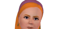 Gwen Glover