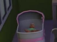 Test Baby 1