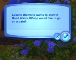 File:Leeann diamond ep 8.png