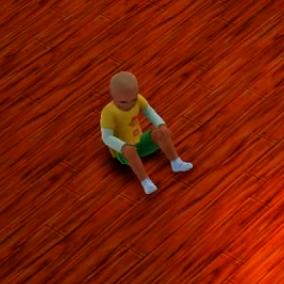 File:Slut muffin toddler.png