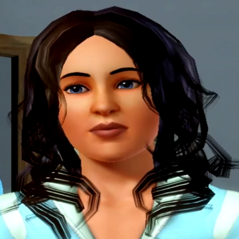 File:Kelly CAS.png