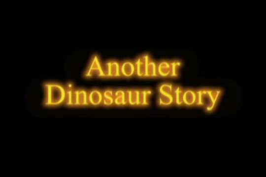 File:Another Dinosaur Story trailer 0001.jpg