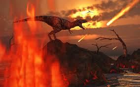 Imgrest-rex roar