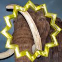 File:Badge-3734-7.png