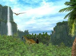 File:Prehistoric Earth Wiki.jpg