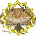 File:Badge-3940-6.png