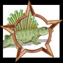 File:Badge-3940-1.png
