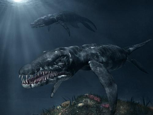 File:Liopleurodon.jpg